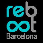 reboot-barcelona-fitness-and-wellness-retreats-in-barcelona