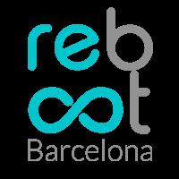 Reboot Barcelona. Fitness and Wellness retreats in Barcelona