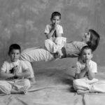escola-de-ioga-ramayana-centro-de-yoga